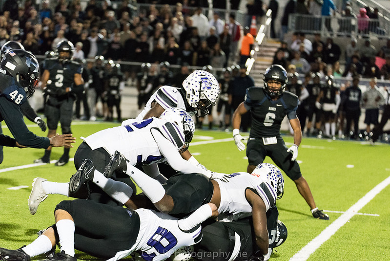 CR Var vs Hawks Playoff cc LBPhotography All Rights Reserved-1676.jpg