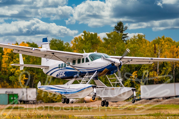 2020-09-27 Adventure Air D780 Edited HR