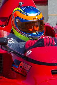 8A-1968-1976 Formula 5000