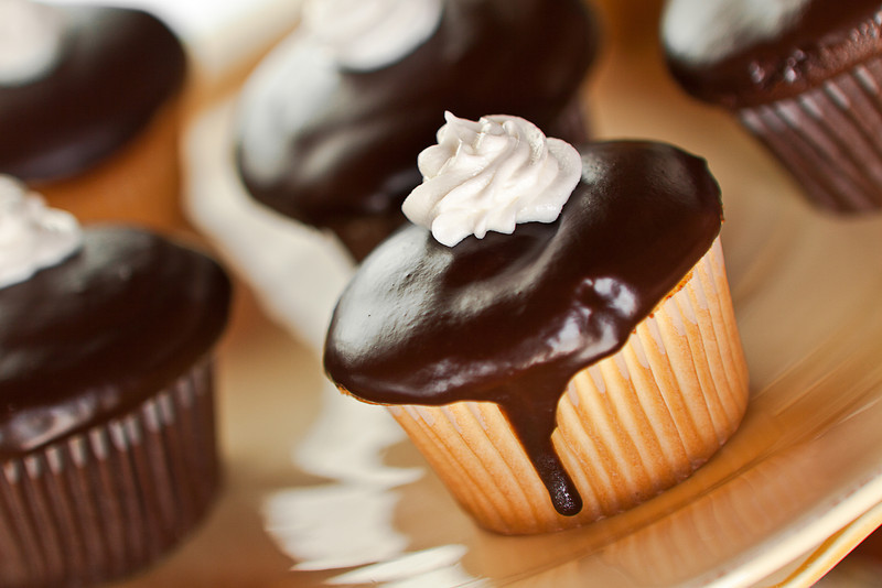 Cupcake-Close up_MG_0051-3c-8x5.jpg