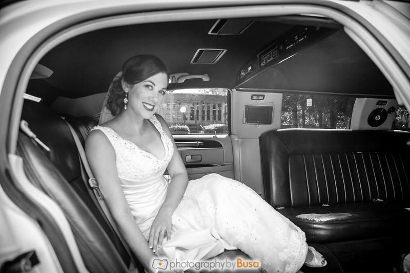 Julie, Bridesmaids, Family Portraits