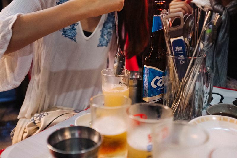 Korea_Insta-71.jpg