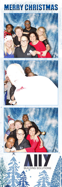 2018 ALLY CHRISTMAS PARTY BOOTH STRIPS_43.jpg