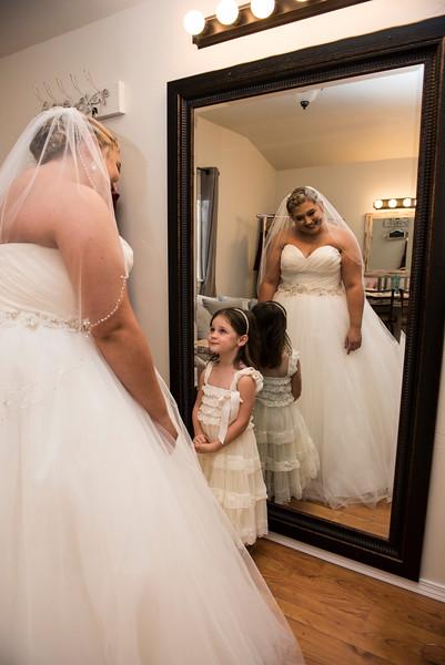 Wedding_524.jpg
