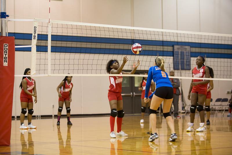 MC Volleyball-8893.jpg