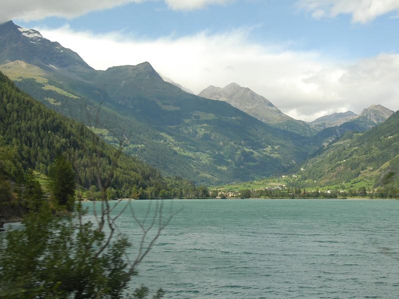 Bernina Express 185.jpg