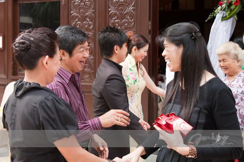 Welik Eric Pui Ling Wedding Pulai Spring Resort 0208.jpg
