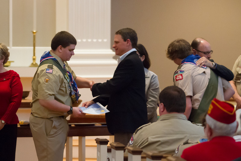 EagleCeremony2014-02-08_207.jpg