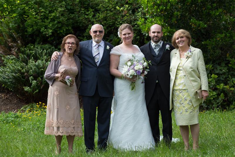 Mari & Merick Wedding - Formals-61.jpg