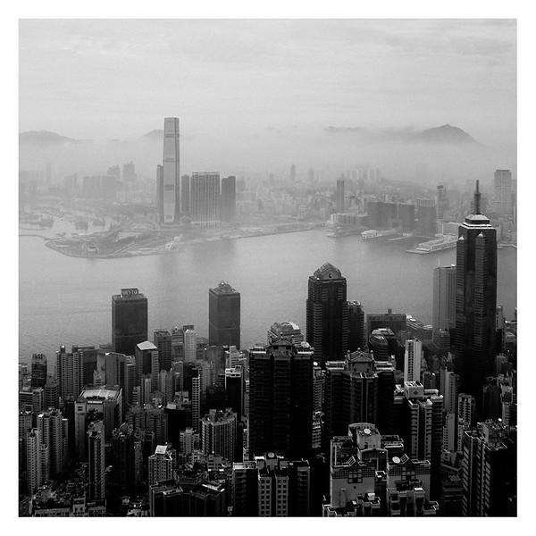 Hong Kong2011_0188.jpg