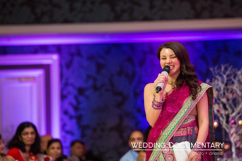 Rajul_Samir_Wedding-1045.jpg