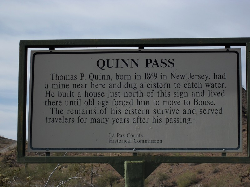 A-QuinnPass.jpg