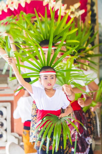 Bali sc2 - 251.jpg