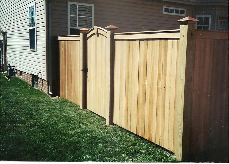 1 7 10 wood.jpg