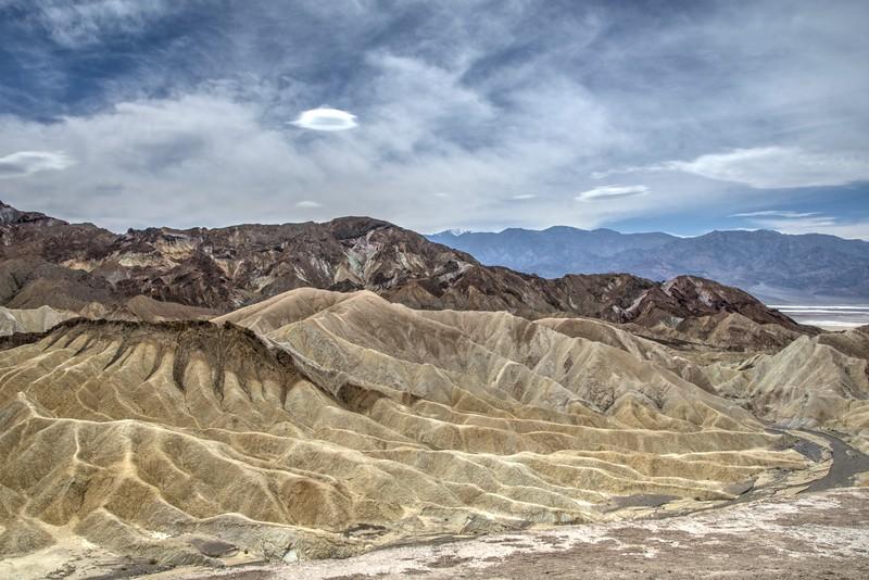 Zabrinsky-Point-Death-ValleyBeechnut-Photos-rjduff.jpg