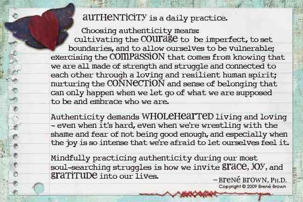 Quotes_Authenticity.jpg