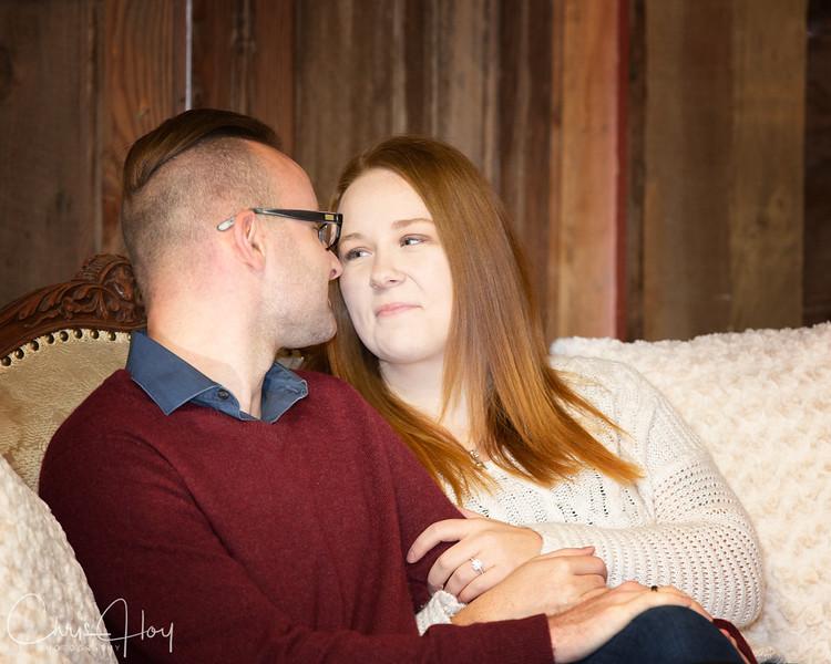 Erika--Aaron-engagement-photos-9.jpg