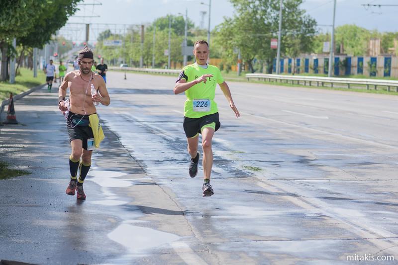 mitakis_marathon_plovdiv_2016-202.jpg