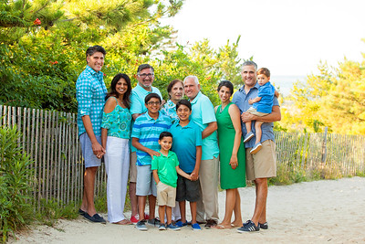 Dada Family 2