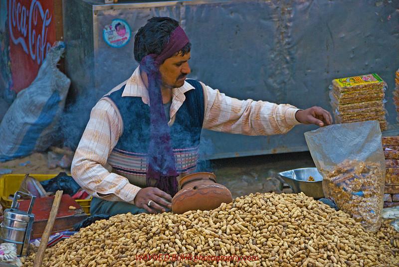India2010-0204A-30A.jpg
