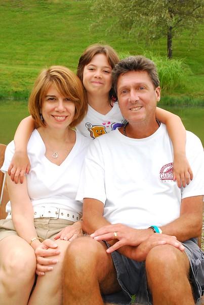 Nelson Family (12).JPG