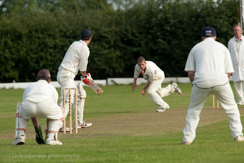 110820 - cricket - 456.jpg