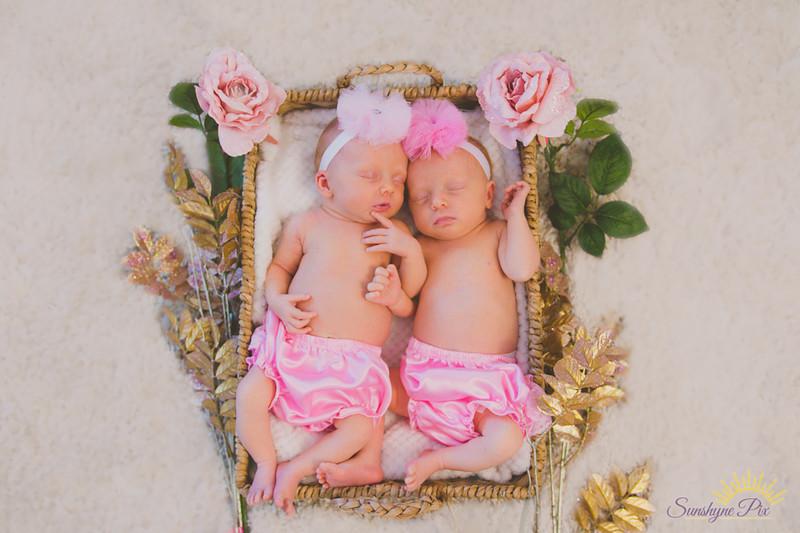 twingirls-30.jpg