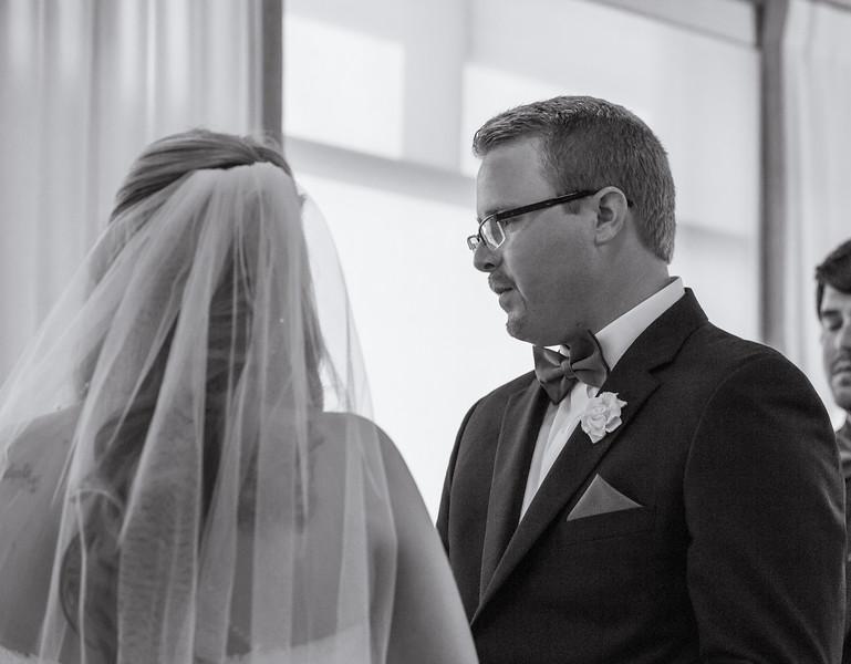 333-Helenek-Wedding16.jpg