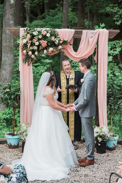WeddingJS-184.jpg