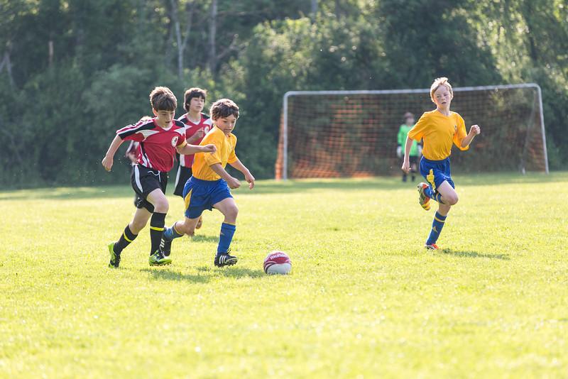 amherst_soccer_club_memorial_day_classic_2012-05-26-00808.jpg