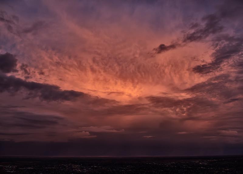 NEA_1212-7x5-Sunrise.jpg