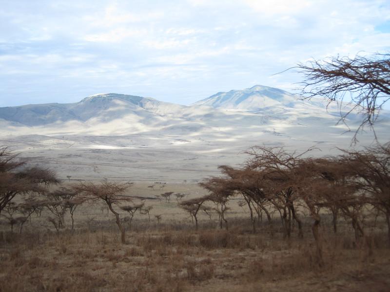 Tanzania14-3425.jpg