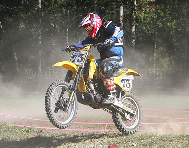 Lamoka Motocross 9-24-17