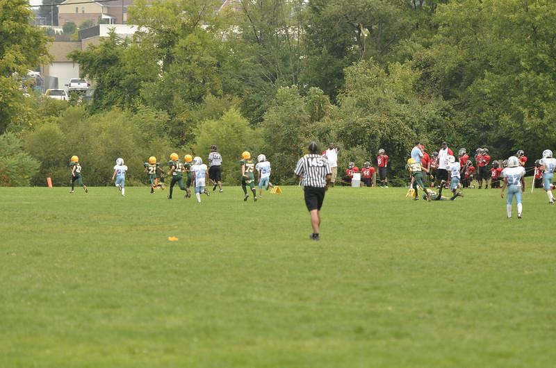 Wildcats vs Clarksburb 18-0 155.JPG
