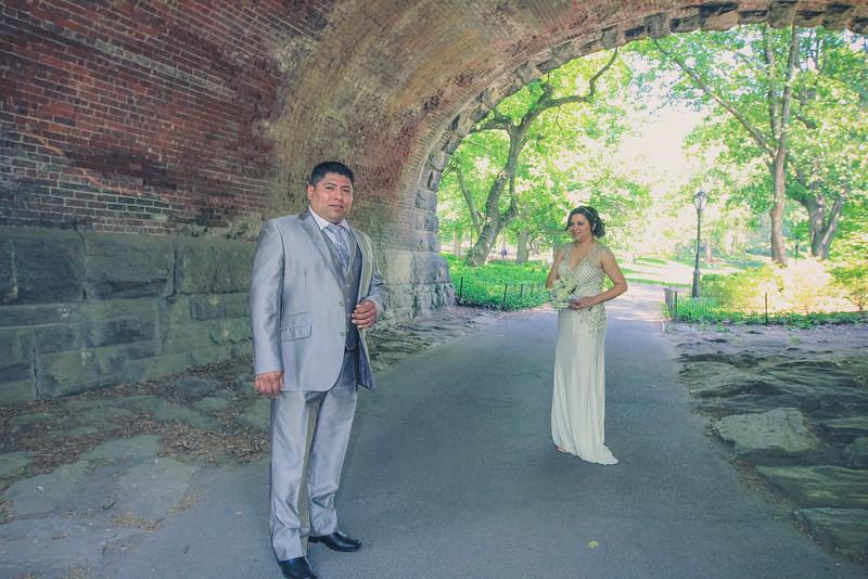 Henry & Marla - Central Park Wedding-62.jpg