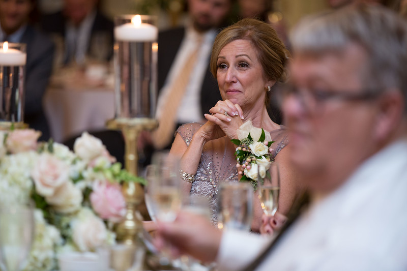 Meredith Wedding JPEGS 3K-839.jpg