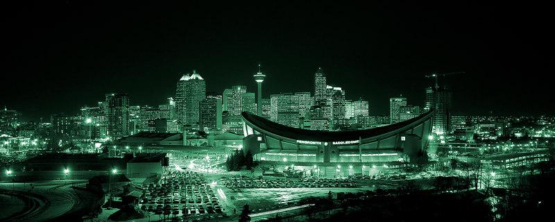 CalgaryScottsmansHill01MonoPano.jpg