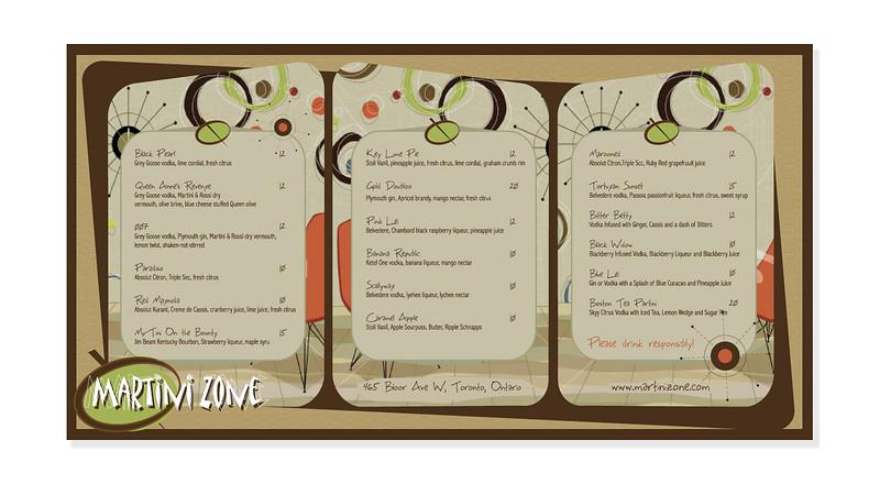 BAR-menu-graphic-design-north-carolina.jpg