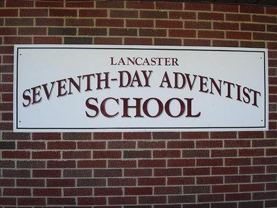 2005-2006 School Begins - Kids 8-23-05