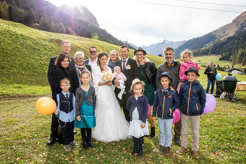 Hochzeit-Martina-und-Saemy-8797.jpg