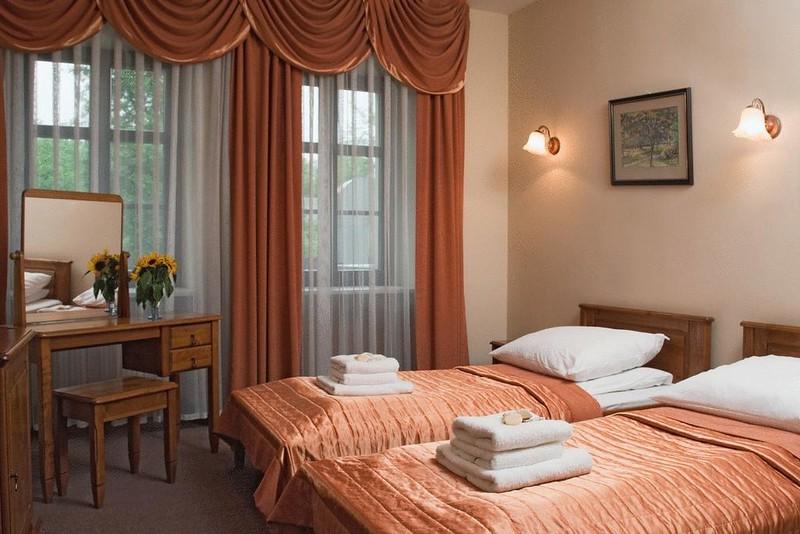 hotel-eden-krawkow1.jpg