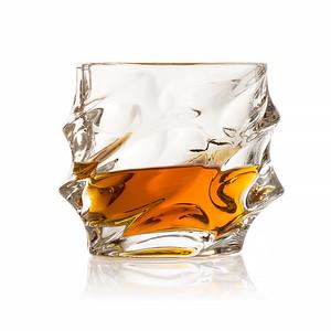 Scotch Tumblers