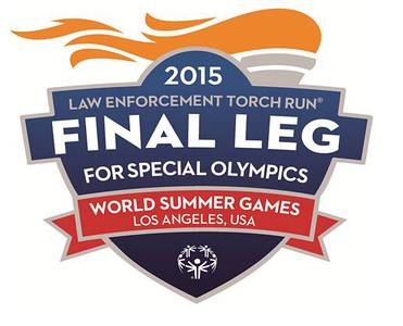 2015  - Los Angeles Final Leg