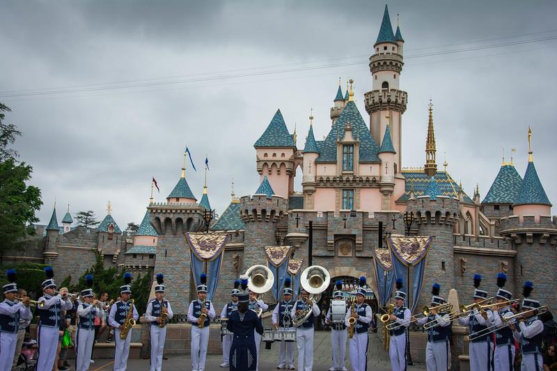 Disneyland-56.jpg