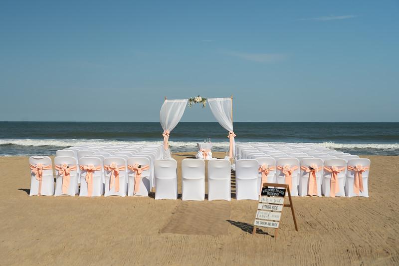 VBWC STAR 10122019 Wedding #1 (C) Robert Hamm.jpg