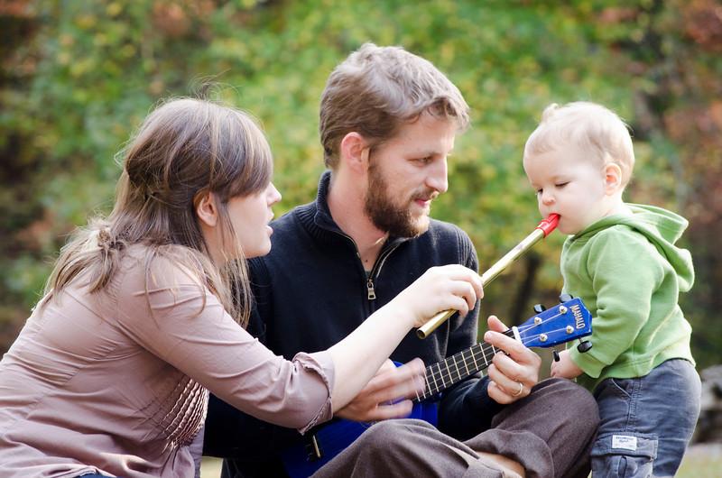 20121022-HENDRIX FAMILY-24.JPG