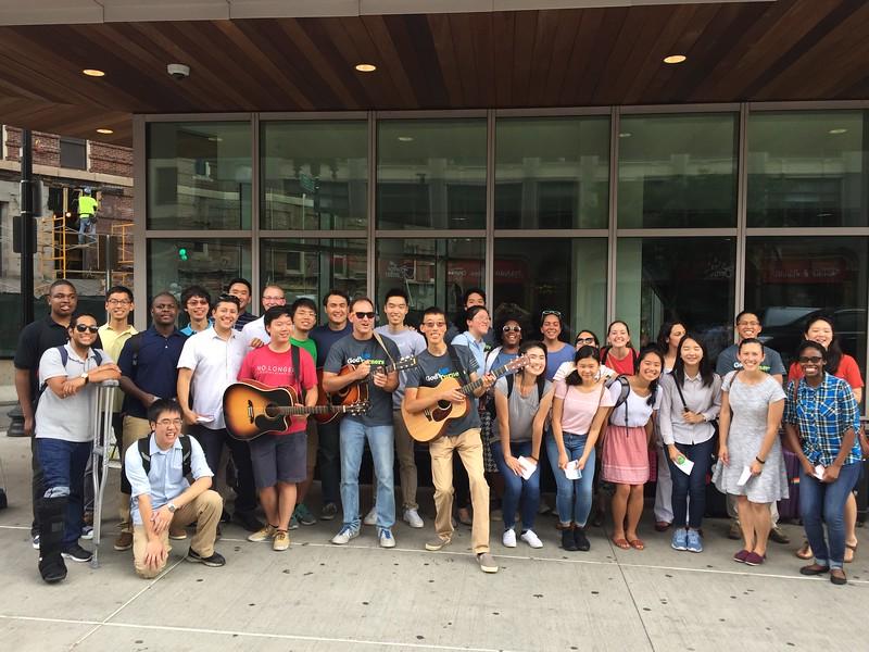 Internship 2016 Singing at Berklee 006.jpg