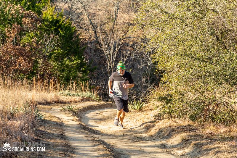 SR Trail Run Jan26 2019_CL_4790-Web.jpg