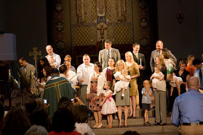 Riley's Baptisim-1171.jpg