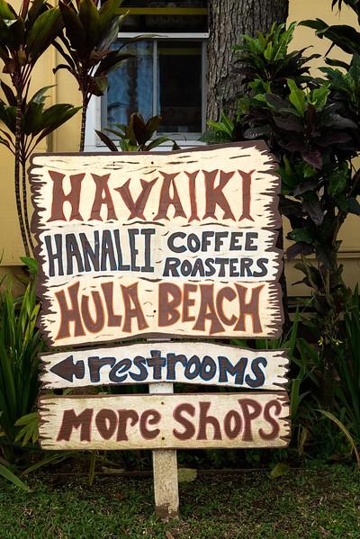 2015-02Feb01-Hawaii-385-Edit-Edit-Edit-Edit.jpg